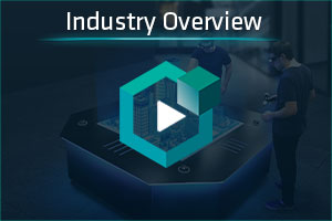 Industry Overview Video